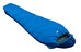 Millet Baikal 750 Long Sleeping Bag sky diver/ultra blue
